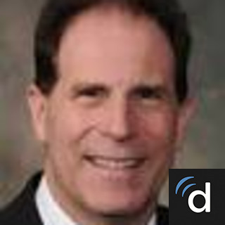 Dr Frank Bender Iii Md Springfield Il Physical