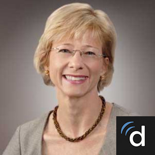 Ruth Berggren, MD