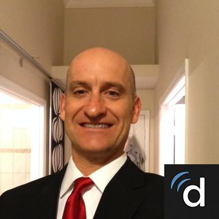 Paul Dowdy, MD
