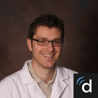 Dr Cristian Pantea Md Belmont Nc Family Medicine