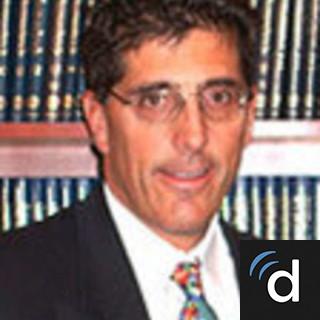 Reynold Rimoldi, MD