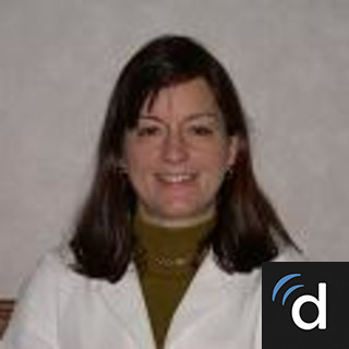 Dr. Linda Ameri is a dermatologist in Framingham, Massachusetts and is affiliated with multiple hospitals in the area, including Boston Medical Center and ...