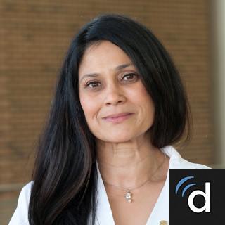 Dr. Mukta Panda, MD – Chattanooga, TN | Internal Medicine