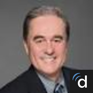 Dr robert auton internist in newton nc us news doctors for Roberts motors hickory nc