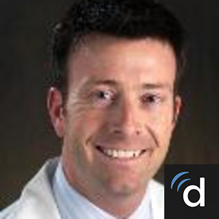 Dr Charles Tate Cardiologist In Saint George Ut Us