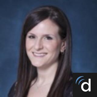 Johanna Morton, MD