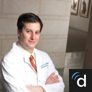 Michael D'Angelica, MD