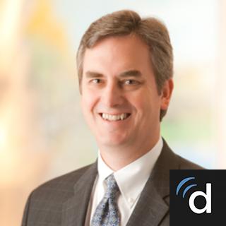 Daniel Murman, MD