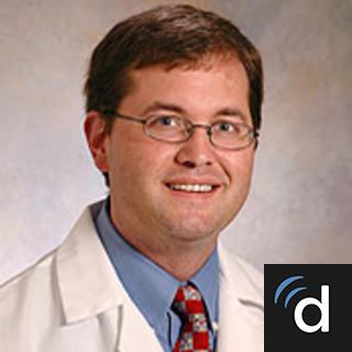 Michael David, MD