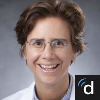 Julie Sosa, MD