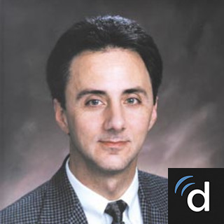 Dr. Vijay Koli, Internist in West Columbia, SC | US News ... John Gould Md Columbia Sc