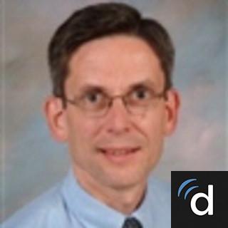 Craig Orlowski, MD