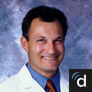 Dr O Thomas Daytona Beach Fl