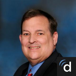 Dr Steven Black Plastic Surgeon In Omaha Ne Us News