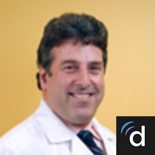 Craig Lilly, MD