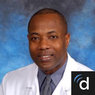 Cochran Used Cars >> Dr. Kevin Cochran, Cardiologist in Cincinnati, OH | US News Doctors