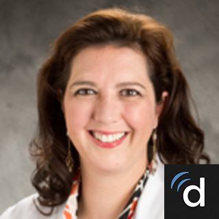 Dr. Kerry Williams-Wuch, Medical Oncologist in Joplin, MO ...