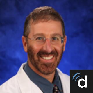 Benjamin Levi, MD