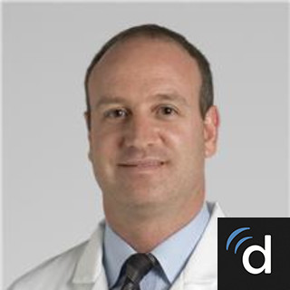 Dr robert chait cardiologist in west palm beach fl us news doctors for Cardiologist palm beach gardens