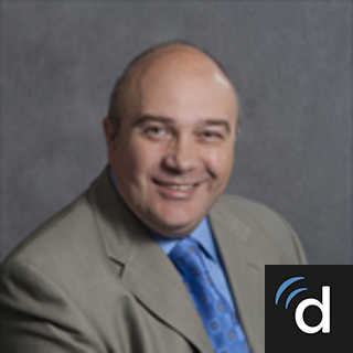 Michael Ombrellino, MD