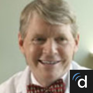 Steven Standiford, MD
