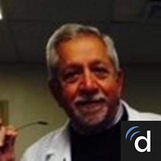 Dr. Harsh Gandhi MD - pv7vg4ceg4o9mtn3gfbm
