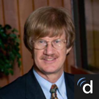 Frank Stieg III, MD