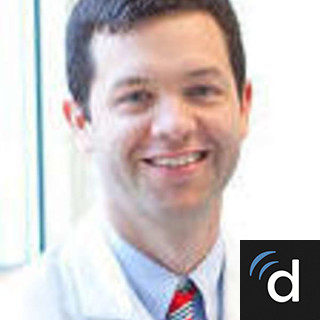 Daniel Hayes Jr., MD