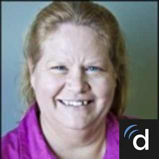 Used Cars Clarksville Tn >> Dr. Denise Tittle, Family Medicine Doctor in Clarksville ...