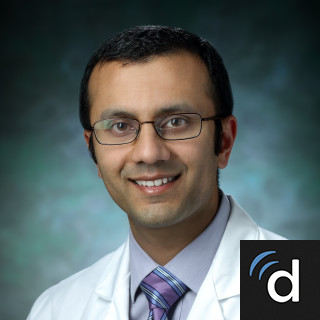 Nishant Patel Md Cardiac Surgeon Palm Beach Gardens Fl