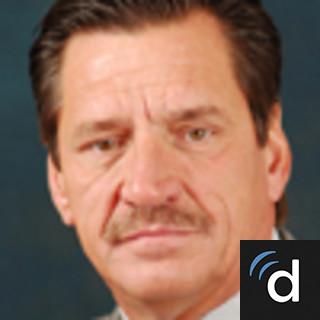 Dr Donald Cox Do Westland Mi Infectious Disease