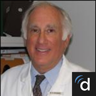 Michael Novogroder, MD