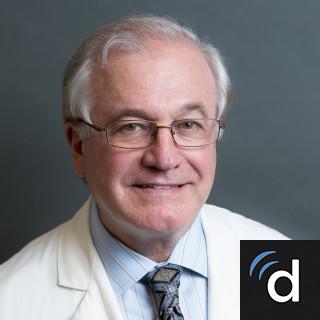 Craig Dufresne, MD