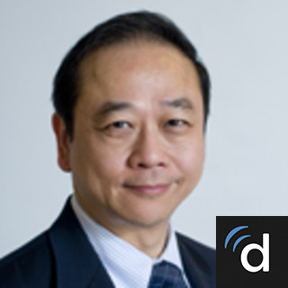 Johnson Wong, MD, Allergy & Immunology, Boston, MA, Massachusetts Eye and Ear Infirmary