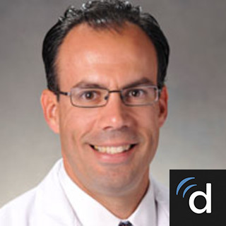 Jeffrey Cavendish, MD
