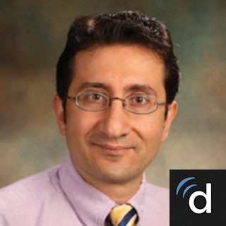 Dr. <b>Sameh Aziz</b> is a pulmonologist in Martinez, Georgia and is affiliated <b>...</b> - ctiwwrayfujrqu4pozbg