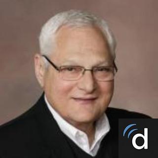 Dr. Ahmad Abdulkarim, Gastroenterologist in Saint Paul, MN ...