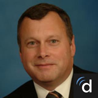 Dennis Durzinsky, MD