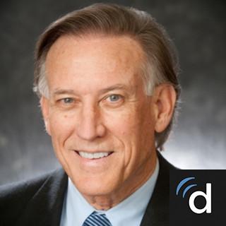 Gerald Koppes, MD
