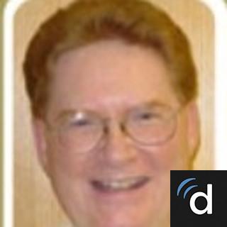 Martin Joyce-Brady, MD