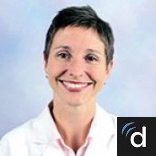 Dr. Melissa Lapinska is a surgeon in Knoxville, Tennessee. She ...