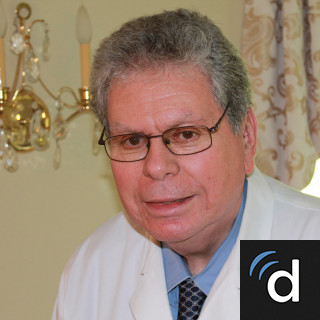 Dr David Drucker Obstetrician Gynecologist In Chattanooga Tn Us News Doctors