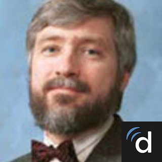Freeman Miller, MD
