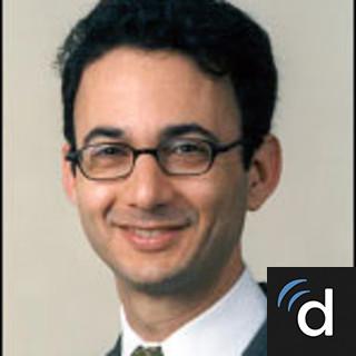 Daniel Becker, MD