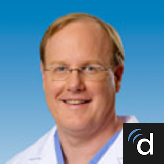 Kevin Nickell, MD