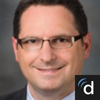 Matthew Katz, MD