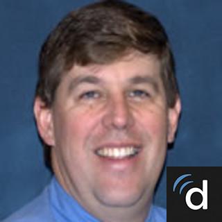 John Whitney, MD