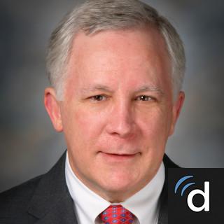 Gregory Reece, MD