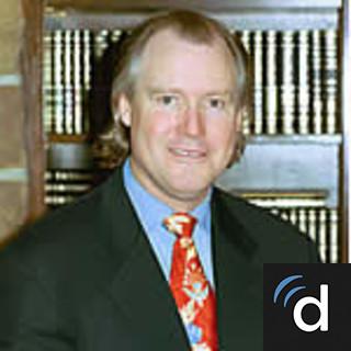 Wayne Burkhead, MD
