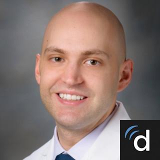 Dr. Nicholas Short